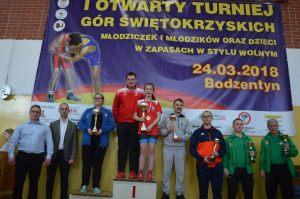 podium-28