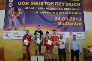 podium15