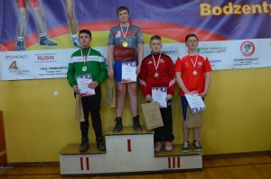 podium21