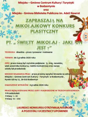 konkurs_mikoajkowy