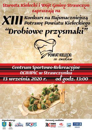 13-Konkurs-Na-Najsmaczniejsz-Potraw-FB