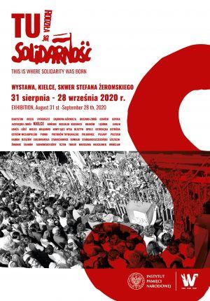 Solidarno_Kielce