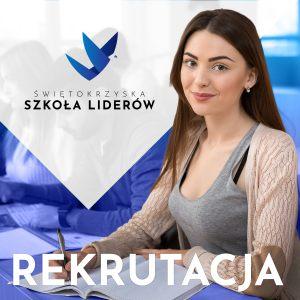 Materia_promocyjny_2