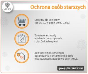 ochrona_osb_starszych_1_00000002