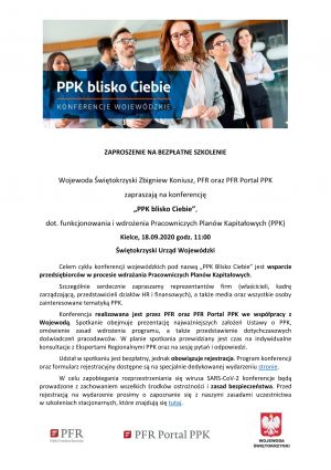 Zaproszenie_od_Wojewody_witokrzyskiego-1
