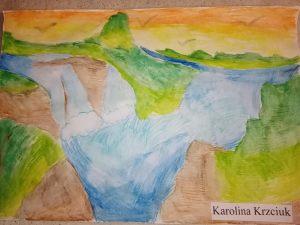 katarzyna-krzciuk_9139
