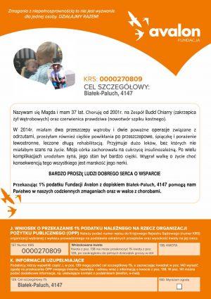 magdalena_bialek_paluch_4147-1